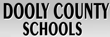 Dooly Schools